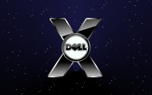 dell_mini_10_hackintosh_blue_by_stumpy666davies-d38feai